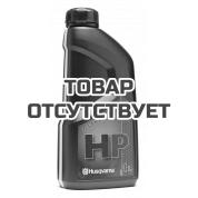 Масло для 2-х тактного двигателя Husqvarna 1л