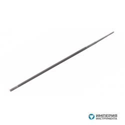 Напильник круглый повышенной стойкости Husqvarna IntensiveCut 4.8 мм; 2 шт.