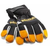 Перчатки защитные McCulloch р10