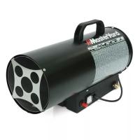 Пушка тепловая газовая MasterYard 30M