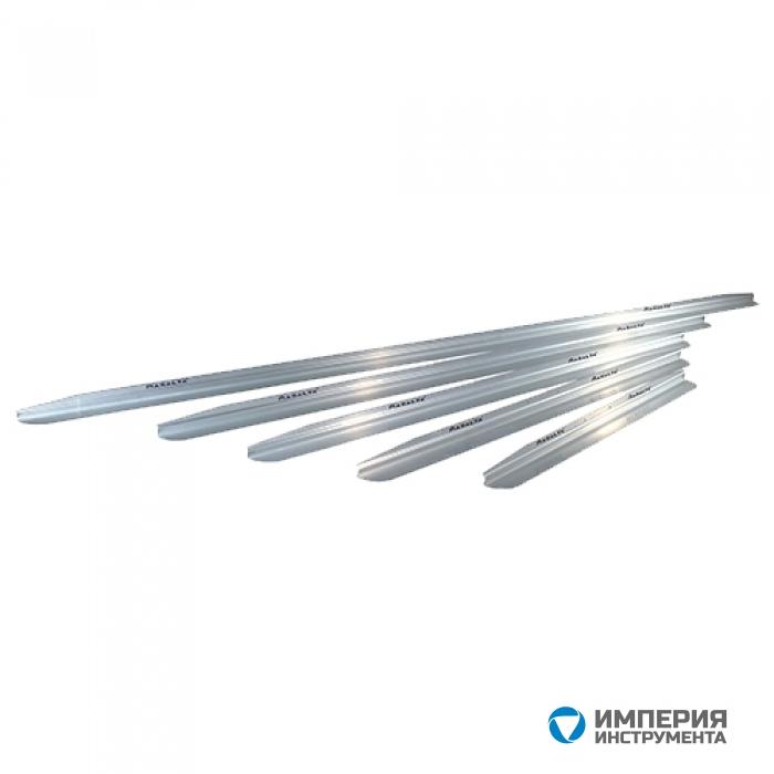 НасадкаTremmer дляМCD-4, 4,7 м