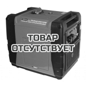 Генератор инверторный PRORAB 5500 PIEW