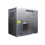 Нагреватель воздуха стационарный MASTER CF 75 SPARK