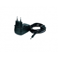 Зарядное устройство RGK для UL