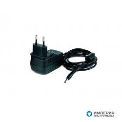 Зарядное устройство RGK для UL-44