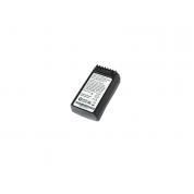 Аккумулятор RGK UL-11, 21, 41