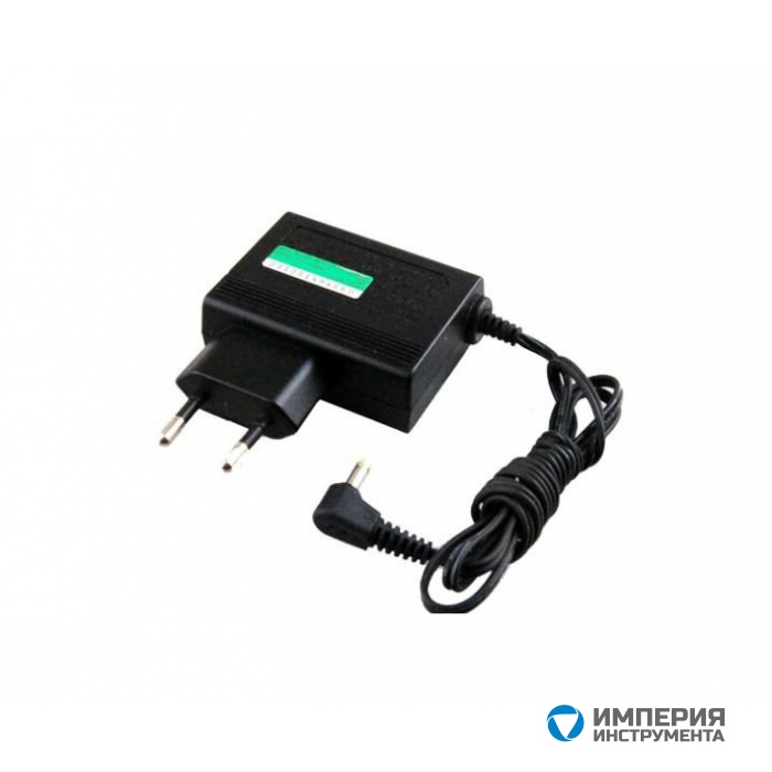 Зарядное устройство RGK T