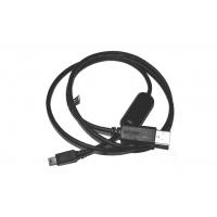 Кабель USB Garmin