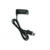 Кабель питания-данных USB Garmin для Fenix