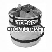 Сумка-чехол для гибкого шланга 7.6 м-305 мм MASTER