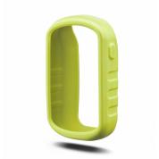 Чехол зеленый Garmin для eTrex Touch