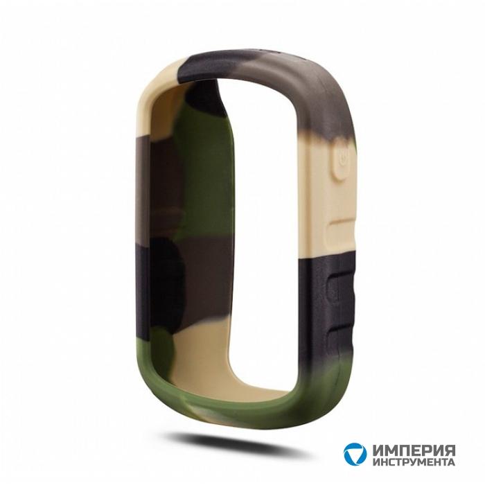 Чехол камуфляж Garmin для eTrex Touch