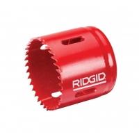 Сверло-коронка RIDGID M51