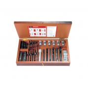 Комплект экстракторов для винтов и трубRIDGID 25