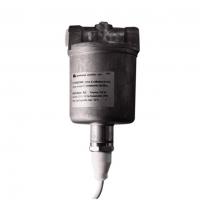 Устройство предварительного нагрева топлива MASTER BV 77
