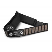 Ремешок-стреп для датчика-пульсометра Garmin Soft Strap