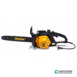 Электрическая цепная пила Partner P818