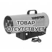 Нагреватель газовый MASTER BLP 73ET
