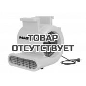 Вентилятор канальный мобильный MASTER CD 5000