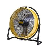 Вентилятор мобильный MASTER DF 20 P