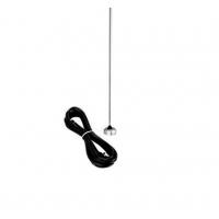 Антенна Motorola RAE4151