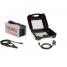 Сварочный инверторный аппарат Ресанта САИ-250 в кейсе + сварочные краги и электроды в подарок!