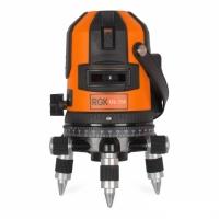 Лазерный уровень RGK UL-11A MAX