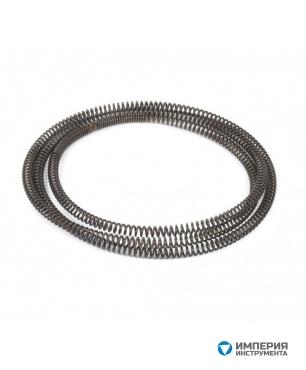 Спираль прочистная плотная намотка RIDGID C-7 5/8