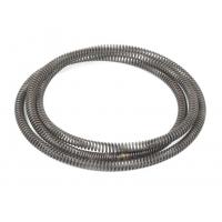 Спираль прочистная намотка для сверхтяжелых работ RIDGID C-12 1 1/4 (32 мм) 4,6 м