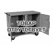 Верстак Storagemaster 47