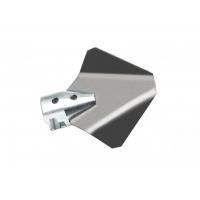 """Насадка-нож для жира RIDGID T-106 3 1⁄2"""" (89 мм)"""