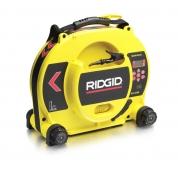 Передатчик линейный RIDGID SeekTech ST-33Q+ с Bluetooth