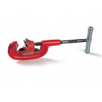 Труборез роликовый для стальных труб RIDGID 2-A