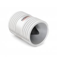 Зенковка внутренняя/внешняя для труб из меди и нержавеющей стали RIDGID 227S 1/2-2