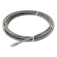 Спираль прочистная RIDGID C-2 5/16 7,6 м