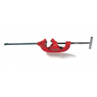Труборез роликовый для стальных труб RIDGID 3-S