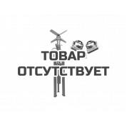 """Опора для труб RIDGID VJB-1 (VJ-99, головка BTH-9) 28""""- 53"""""""