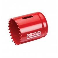 Сверло-коронка RIDGID M48