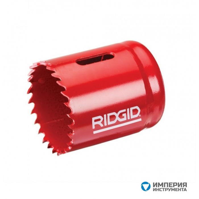 Сверло-коронка RIDGID M44