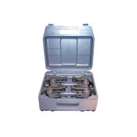 Комплект V-образных пресс-клещей RIDGID Standard 12-15-22-28 мм