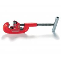 Труборез роликовый для стальных труб RIDGID 202