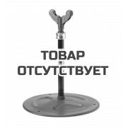 """Струбцина-фиксатор регулируемая RIDGID46  23""""- 33"""""""