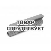 Защелкивающиеся стальные трубные губки 120