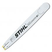 """Шина Stihl Rollomatic ES 3/8"""" (71см) 1,6 91зв 11z"""