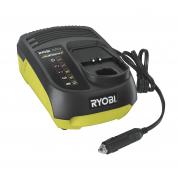 Зарядное устройство Ryobi RC18118C ONE+