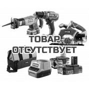 Набор инструментов Ryobi R18RRSCSP-252S ONE+