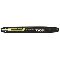 Шина 40 см Ryobi RAC249