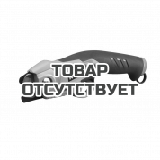 Секатор аккумуляторный TEK4™ Ryobi RLP416