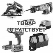 Набор инструментов Ryobi R18CK4-252S ONE+