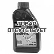 Масло 4-тактное MTD SAE 10W-30 0,6 л